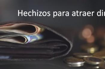 Hechizos-para-atraer-dinero