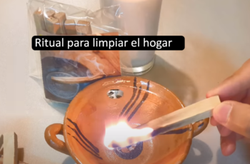 Ritual-para-limpiar-el-hogar
