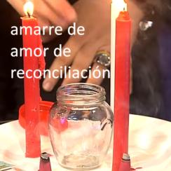 amarre-de-amor-de-reconciliación
