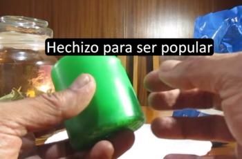 el-Hechizo-para-ser-popular