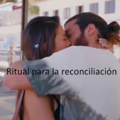 el-Ritual-para-la-reconciliación
