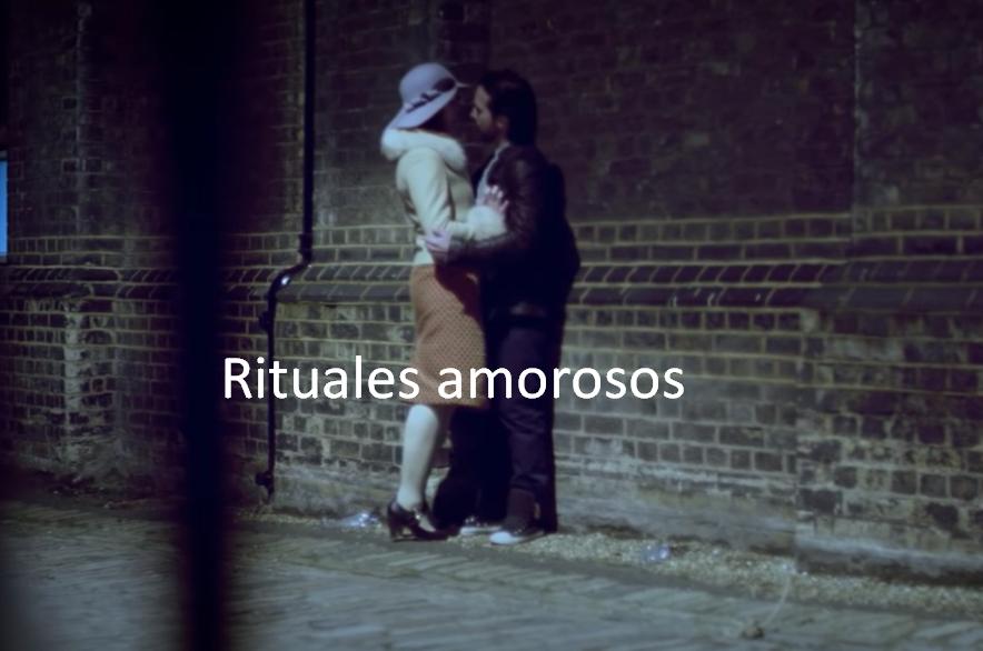 3 rituales amorosos