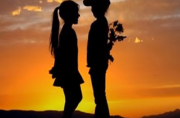 atraer a la persona amada