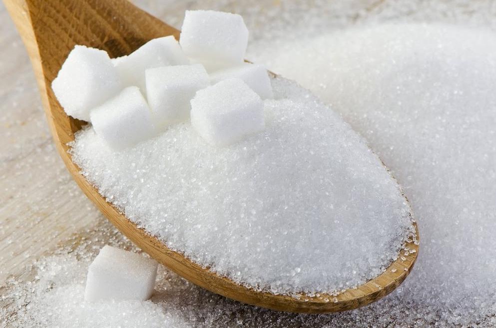 poderoso ritual de azúcar para el amor