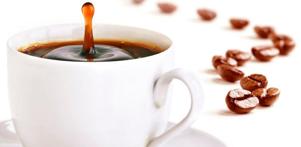 El ritual del café para el amor