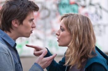 Ritual para romper una pareja en siete dias