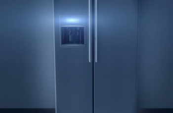 ritual del nombre en el congelador