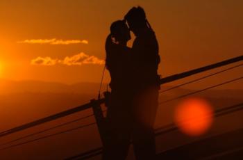 rituales de amarres de amor
