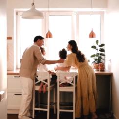 Ritual para domesticar al marido de forma rápida