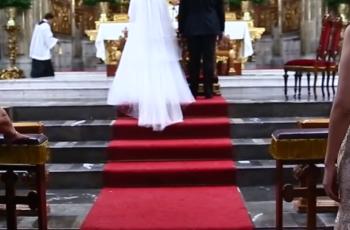 poderoso ritual para casarse